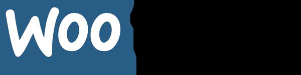 woothemes-logo