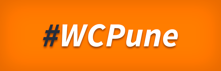 hashtag-wcpune