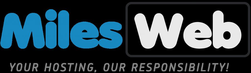 mw (1)