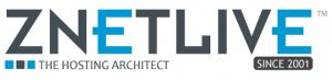 ZNetLive-Logo