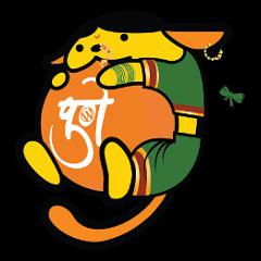 Wapsara