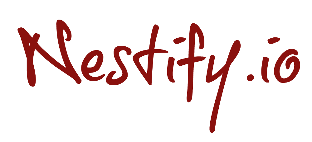 "Nestify will be building their ""nest"" at WordCamp Pune!"