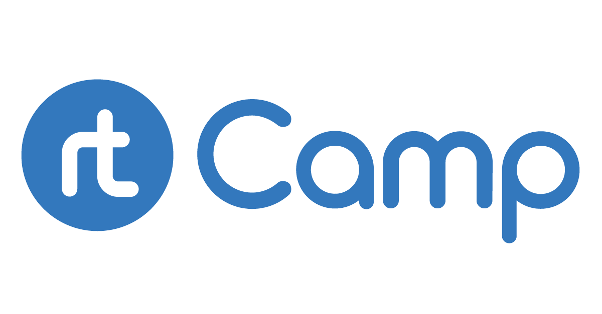 "rtCamp will be ""camping"" at WordCamp Pune as a Gold Sponsor"
