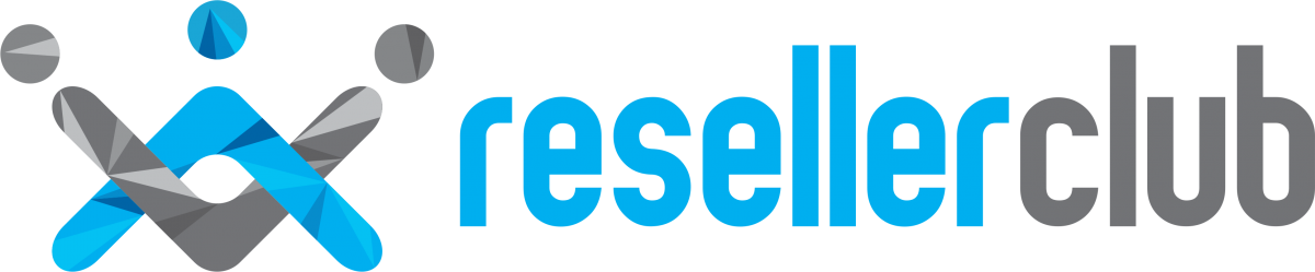 ResellerClub is our latest Gold Sponsor