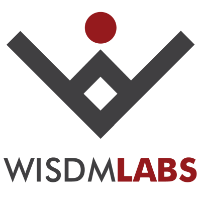 Meet WisdmLabs, our next Bronze Sponsor at WordCamp Pune
